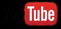 logo_YouTube_med