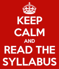 keep-calm-and-read-the-syllabus