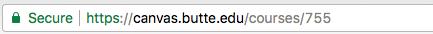 Undelete trick - URL 1