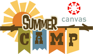 Canvas Summer Camp