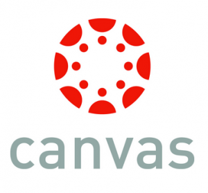 Instructure-Canvas-Logo
