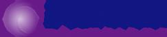 3C Media logo