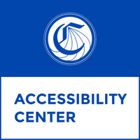 CCC Accessibility Center